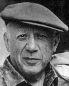 /Files/photogallery/7916/Pablo_picasso_1.jpg