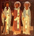 /Files/photogallery/8378/Three_Holy_Hierarchs.jpg